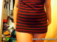 live sex web cam  indian spy live sex videos  www.spy-web-cams.com