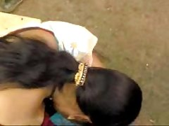 Indian teacher - xHamster.com.FLV