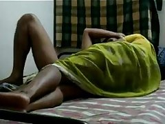 indian tamil couple sex
