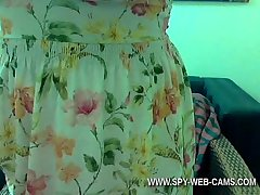 live sex in pakistan  indian spy live sex videos  www.spy-web-cams.com