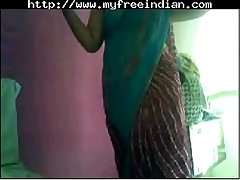 Babe Dropping Her Clothes indian desi indian cumshots arab - XVIDEOS.COM