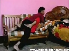 indian babe mms sex scandal