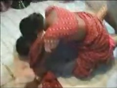 Indian village girl hardcore fucked in studio audition 2012 11 27 HardSexTube hmhhmm.mp4
